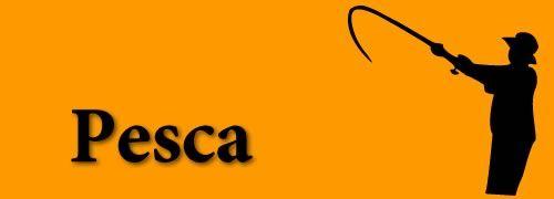 Caccia Pesca Sport Edicola ~ Mamia ~ Badesi (OT)